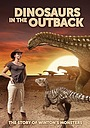 Фільм «Dinosaurs in the Outback» (2016)