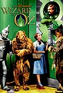 Фильм «The Wonderful Wizard of Oz: 50 Years of Magic» (1990)