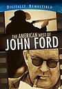 Фільм «Американский Запад Джона Форда» (1971)