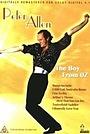 Фільм «Peter Allen: The Boy from Oz» (1995)