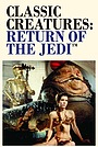 Фільм «Classic Creatures: Return of the Jedi» (1983)