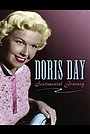 Фільм «Doris Day: A Sentimental Journey» (1991)