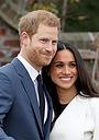 Фільм «Prince Harry's Story: Four Royal Weddings» (2018)