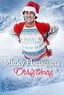Фильм «Micky Flanagan's Christmas» (2018)