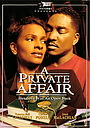 Фільм «A Private Affair» (2000)