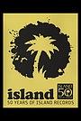 Фільм «Keep on Running: 50 Years of Island Records» (2009)