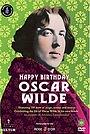 Фильм «Happy Birthday Oscar Wilde» (2004)