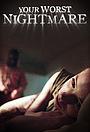 Сериал «Your Worst Nightmare» (2014 – ...)