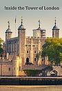Серіал «Inside the Tower of London» (2018 – ...)