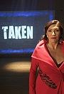 Серіал «Taken» (2016 – ...)