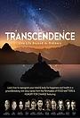 Серіал «Transcendence» (2018)