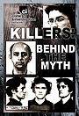 Серіал «Killers: Behind the Myth» (2014 – 2016)