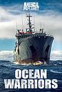 Сериал «Ocean Warriors» (2016)