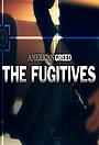 Сериал «American Greed, the Fugitives» (2012 – 2013)