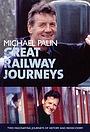 Серіал «Great Railway Journeys of the World» (1980 – 1999)