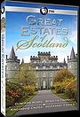 Серіал «Great Estates Scotland» (2014)