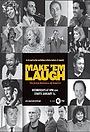 Сериал «Make 'Em Laugh: The Funny Business of America» (2009)
