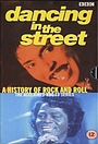 Серіал «Dancing in the Street» (1996)