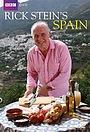 Серіал «Rick Stein's Spain» (2011)