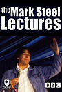 Серіал «The Mark Steel Lectures» (2003 – 2006)