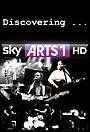 Серіал «Discovering Music» (2012 – 2017)