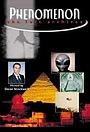 Сериал «Phenomenon: The Lost Archives» (1998)