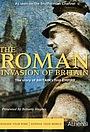 Сериал «The Roman Invasion of Britain» (2009)