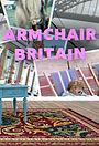 Серіал «Armchair Britain» (2018)