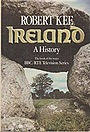 Сериал «Ireland: A Television History» (1980)