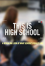 Сериал «This Is High School» (2016)