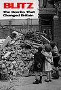 Серіал «Blitz: The Bombs That Changed Britain» (2017)