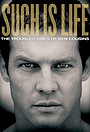 Серіал «Such Is Life: The Troubled Times of Ben Cousins» (2010)