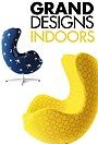 Серіал «Grand Designs Indoors» (2001)
