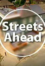 Серіал «Streets Ahead» (2005 – 2006)