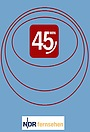 Сериал «45 Min» (2010 – ...)