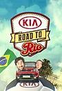 Серіал «Road to Rio» (2014)