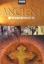 Сериал «Ancient Evidence» (2003)