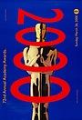 Фильм «72-я церемония вручения премии «Оскар»» (2000)
