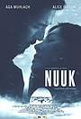 Фильм «Nuuk» (2019)