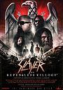 Фільм «Slayer: The Repentless Killogy» (2019)
