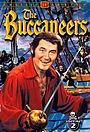 Серіал «The Buccaneers» (1956 – 1957)