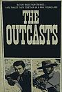 Сериал «The Outcasts» (1968 – 1969)