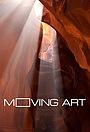 Серіал «Moving Art» (2014 – ...)