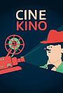 Сериал «CinéKino» (2016 – 2018)