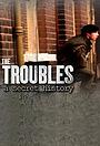 Серіал «Spotlight on the Troubles: A Secret History» (2019)