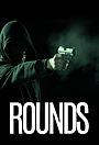 Серіал «Rounds» (2017)