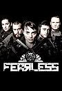 Сериал «Fearless» (2017)