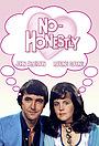 Серіал «No, Honestly» (1974 – 1975)