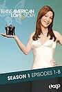 Серіал «Transamerican Love Story» (2008)
