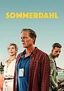 Серіал «Соммердаль» (2020)